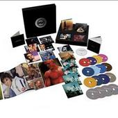 Robbie Williams - Definitive Collectors Edition (11CD+6DVD)