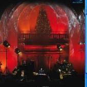 Marillion - Live At Cadogan Hall