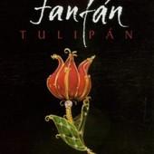 Film/Dobrodružný - Fanfán tulipán