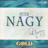 Peter Nagy - Gold