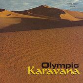 Olympic - Karavana (1999)