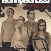 Benny Benassi - Hypnotica (2003)