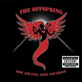 Offspring - Rise And Fall, Rage And Grace (2016)