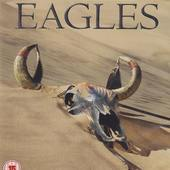 Eagles - History Of Eagles