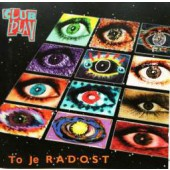 Various Artists - Club Play To Je R.a.d.o.s.t