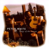 Peter White - Songs Of The Season (1997)