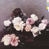 New Order - Power, Corruption & Lies (Edice 2009) - 180 gr. Vinyl
