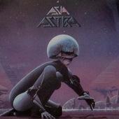 Asia - Astra (Edice 1995)