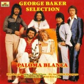 George Baker Selection - Paloma Blanca (1987)