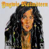 Yngwie Malmsteen - Parabellum (Limited Edition, 2021) - 180 gr. Vinyl