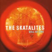 Skatalites - Ball Of Fire (1997)
