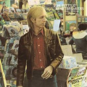 Tom Petty & The Heartbreakers - Hard Promises (Reedice 2017) - Vinyl