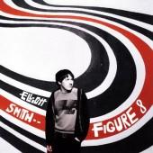 Elliott Smith - Figure 8 (2000)