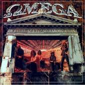 Omega - 200 Évvel Az Utolsó Háború Után (1998)
