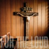 D-A-D - Prayer Of The Loud (Reedice 2020)