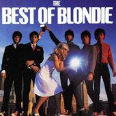 Blondie - Best Of Blondie (Edice 1990)