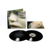 Rammstein - Mutter (Reedice 2020) - Vinyl