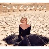 Hana Zagorová - Černý páv (2009)