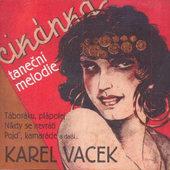 Karel Vacek - Cikánka (Reedice 2007)