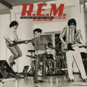 R.E.M. - And I Feel Fine...The Best Of The I.R.S. Years 1982-1987 (Collectors' Ed., 2006)