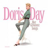 Doris Day - Her Greatest Songs (Limited Coloured Vinyl, 2020) - Vinyl