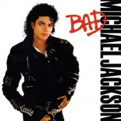 Michael Jackson - Bad (Remastered 2001)