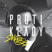 SharkaSs - Protiklady (2017)
