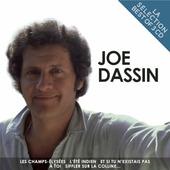 Joe Dassin - La Selection (3CD, Edice 2019)