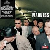 Madness - Wonderful/Deluxe