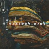 Björk - Bastards-Remix Album