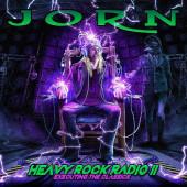Jorn - Heavy Rock Radio II - Executing The Classics (Limited Edition, 2020) - Vinyl