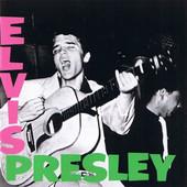 Elvis Presley - Elvis Presley (Remastered)