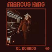 Marcus King - El Dorado (2020) - Vinyl