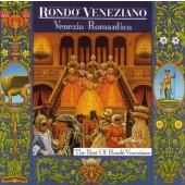 Rondo Veneziano - Venezia Romantica