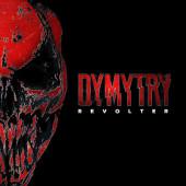 Dymytry - Revolter (2019)