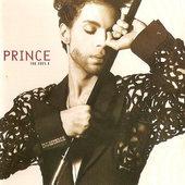 Prince - Hits 1