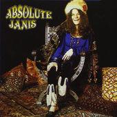 Janis Joplin - Absolute Janis