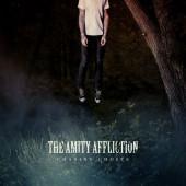 Amity Affliction - Chasing Ghosts (Edice 2019) - Vinyl
