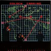 Golden Earring - N.E.W.S