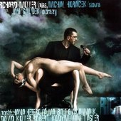Richard Müller - Richard Müller A Hosté (2000)