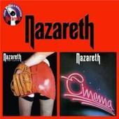 Nazareth - Catch/Cinema-Remaster 2011 2011