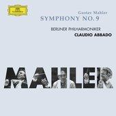 Claudio Abbado - MAHLER Symphonie No. 9 Berliner Abbado