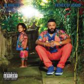DJ Khaled - Father Of Asahd (2019) - Vinyl