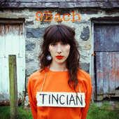 9Bach - Tincian (2014)