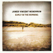 James Vincent McMorrow - Early In The Morning (2CD, Reedice 2016)