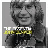 John Denver - Essential John Denver