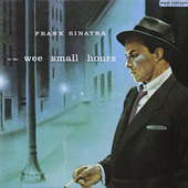 Frank Sinatra - In The Wee Small Hours (Edice 1991)