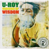 U-Roy - Version of Wisdom