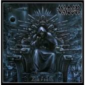Vader - Empire/Deluxe Digipack/2CD (2016)