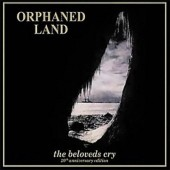 Orphaned Land - Beloveds Cry (Edice 2014) – Vinyl